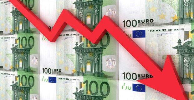Tjetër letër për de-euron