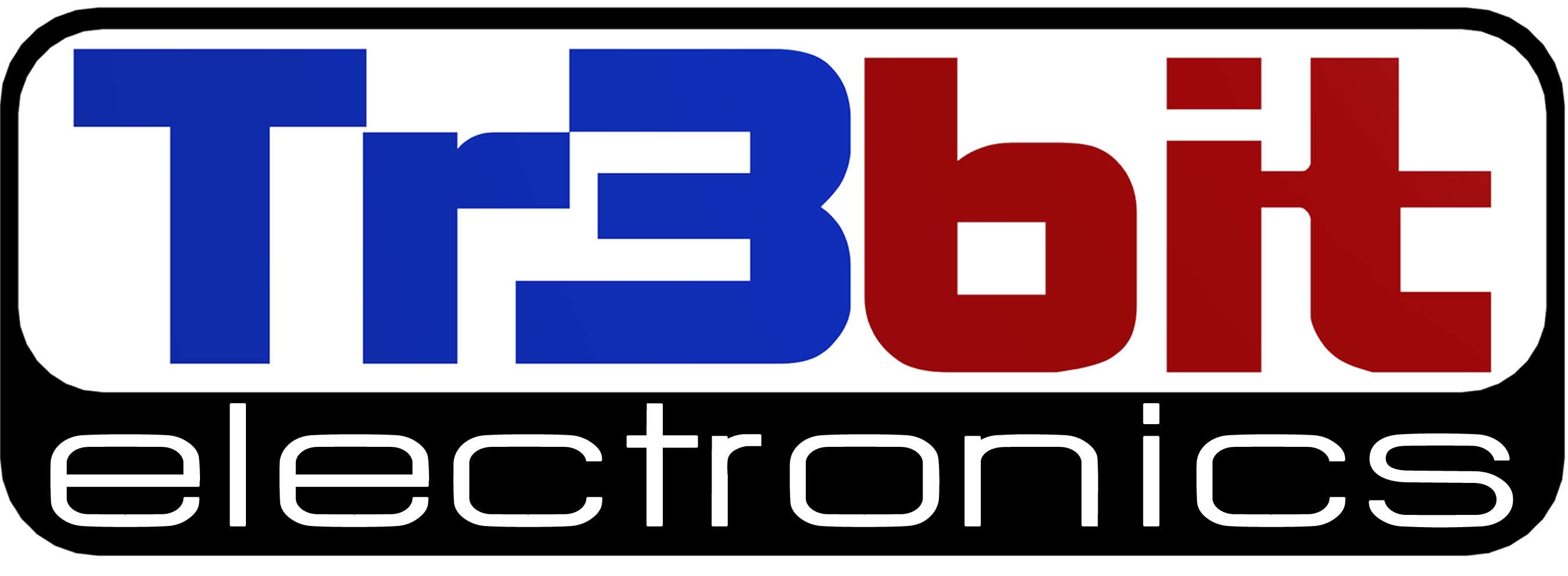trebitelectronics