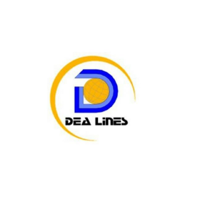 DEA LINES