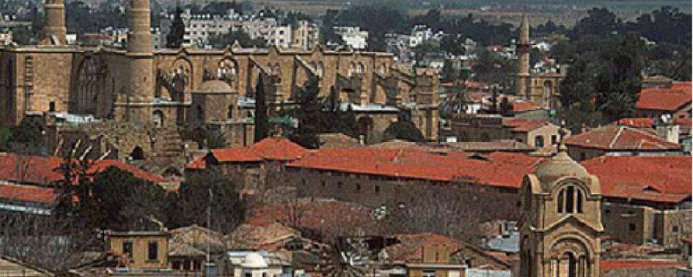 Tregtia Nderkombetare, Përse Qipro (I)