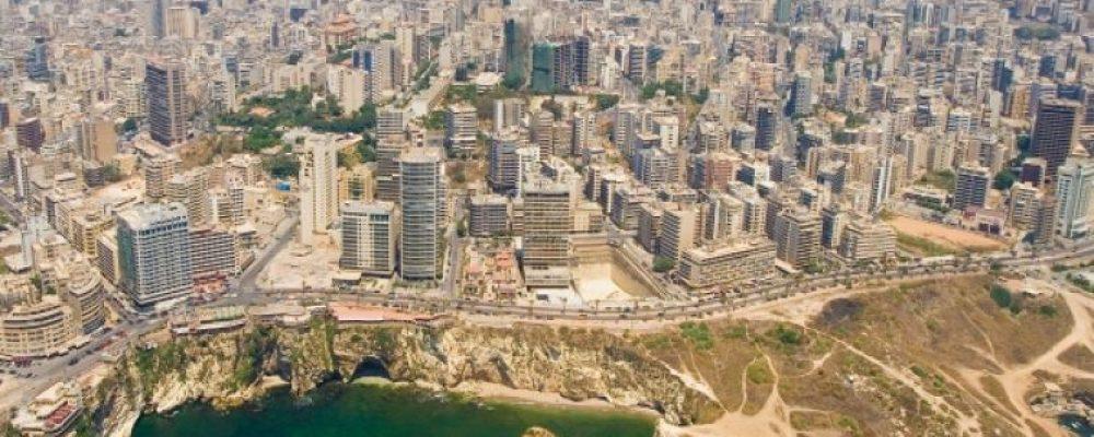 PËRSE LIBANI?