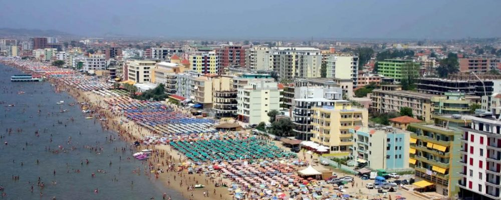 Mirë dhe jo mirë në Bashkinë Durrës