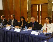 Dixhitalizimi i Dhomave dhe i Sipërmarrjes shqiptare