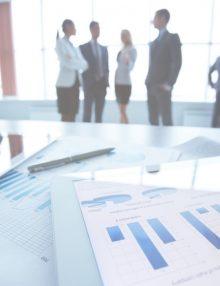 Përmirësimi i klimës së biznesit