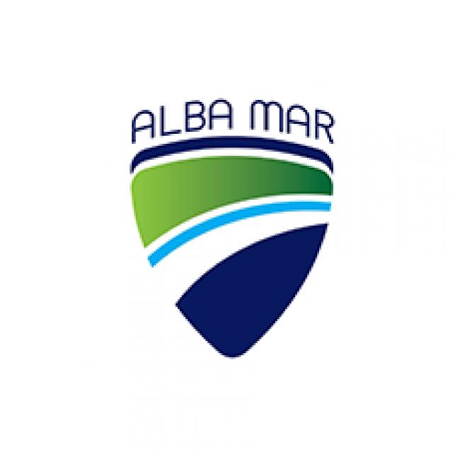 Alba Mar Shpk
