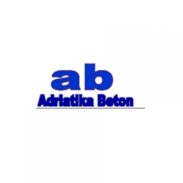 Adriatika Beton Shpk