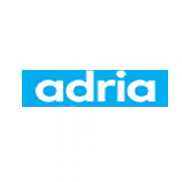 Adria Shpk