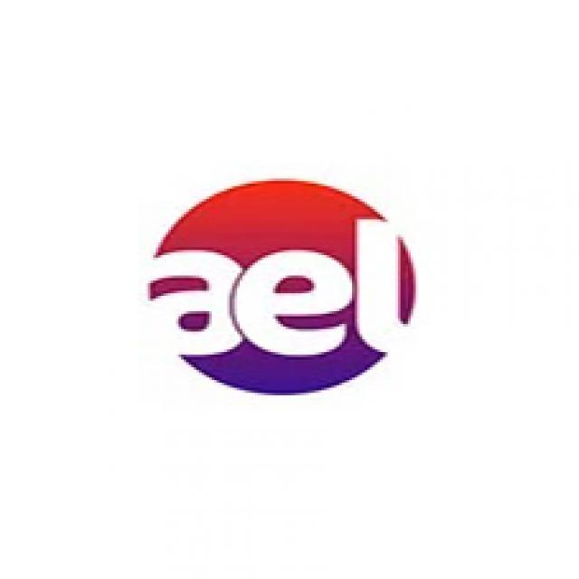 Ael Company Shpk