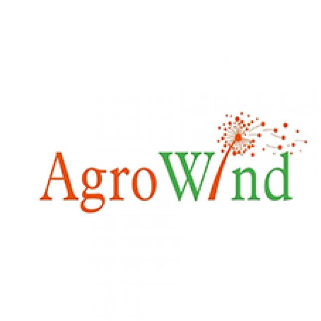 Agrowind Shpk