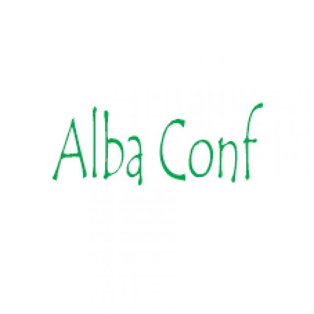 Alba Conf Shpk