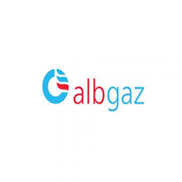Albanian Gaz Tech Sha