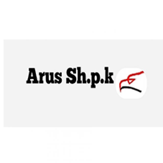 Arus Shpk