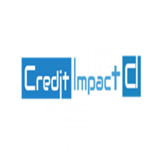 Credit Impakt Shpk
