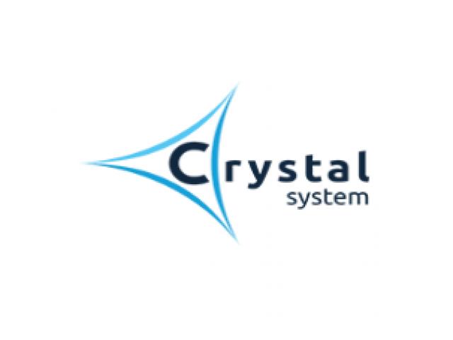 Crystal System