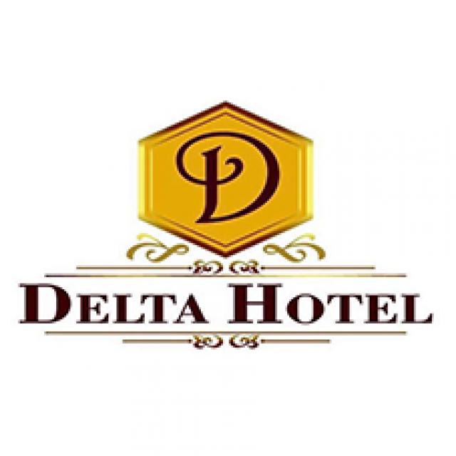 Delta Hotel