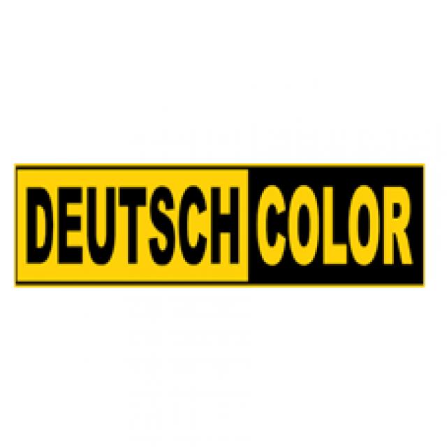 Deutschcolor Sha