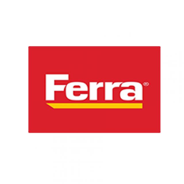 Ferra & Co Sh.p.k