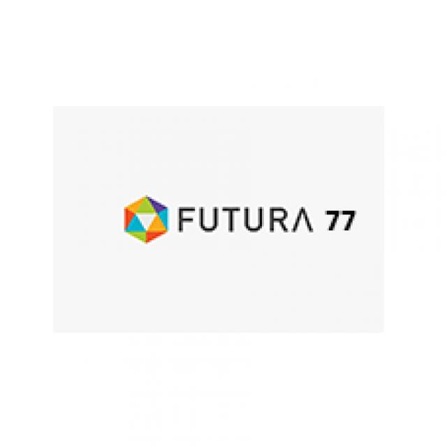 Futura 77