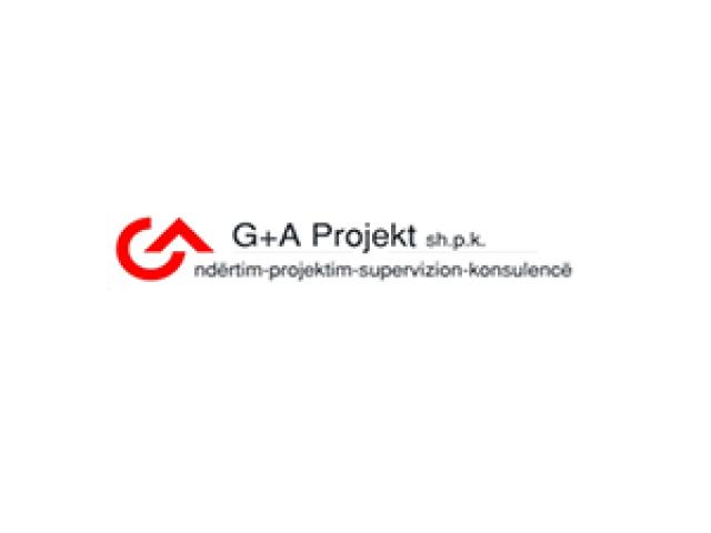 G+A Projekt