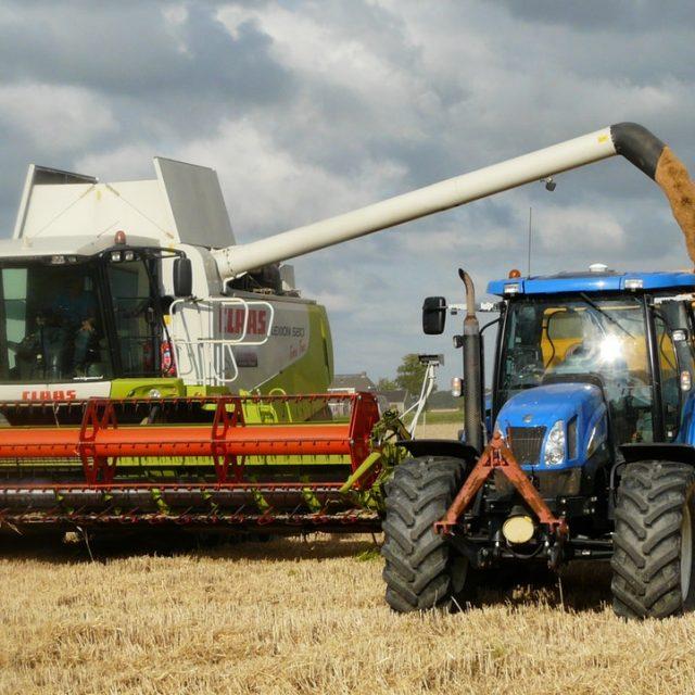 Gati 20 milionë euro për bujqësinë: Ja skema
