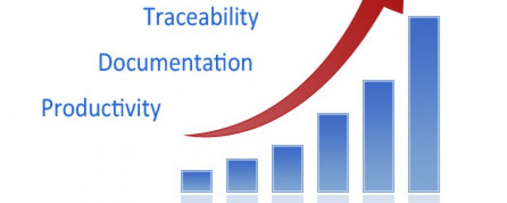 Ulja e informalitetit, biznesi dhe specialistët