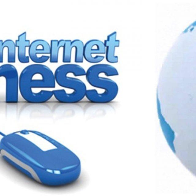 Financat, lehtësime burokratike me anë të sherbimeve të reja online