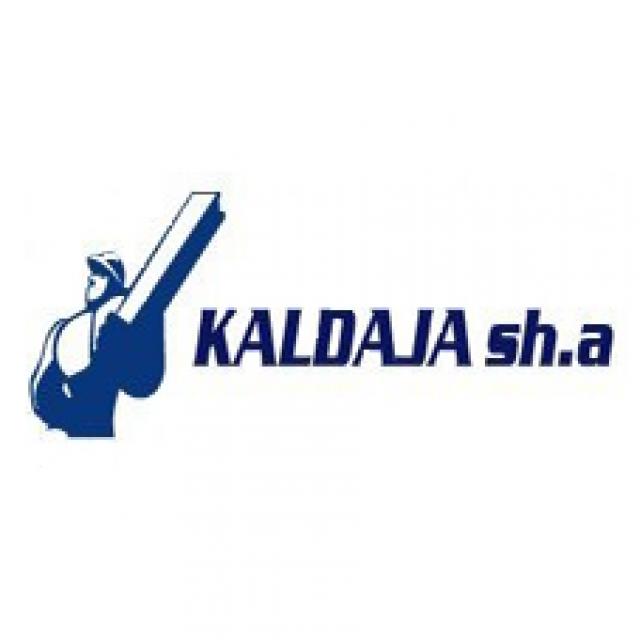 Kaldaja Sha