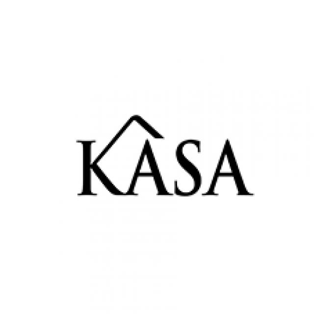 Kasa Shpk