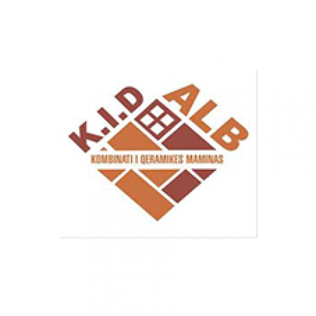 K.I.D-Alb Shpk