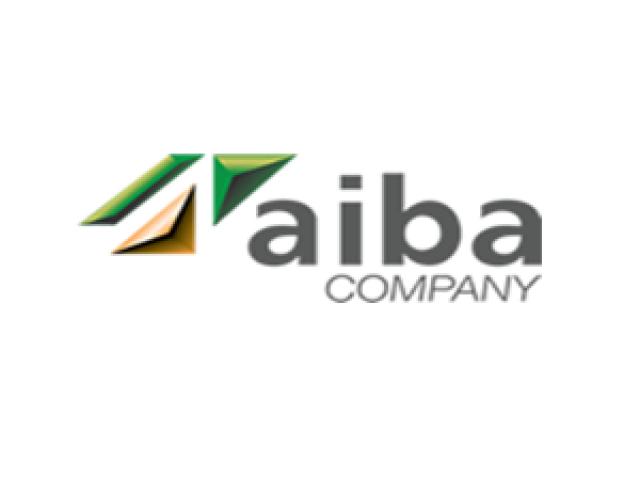 A.I.B.A  Company
