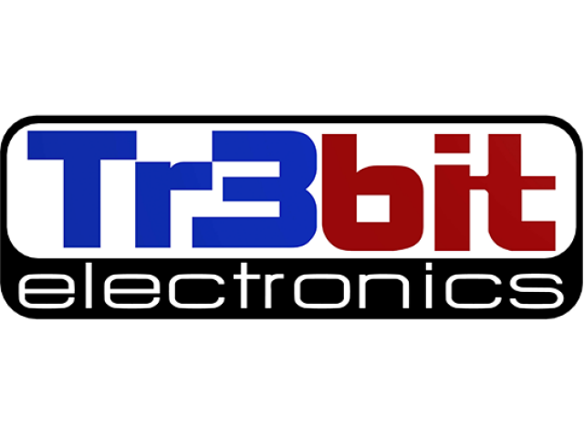Trebit Electronics Store