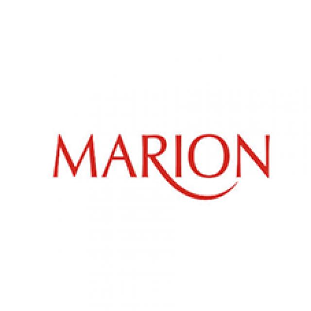 Marion Shpk