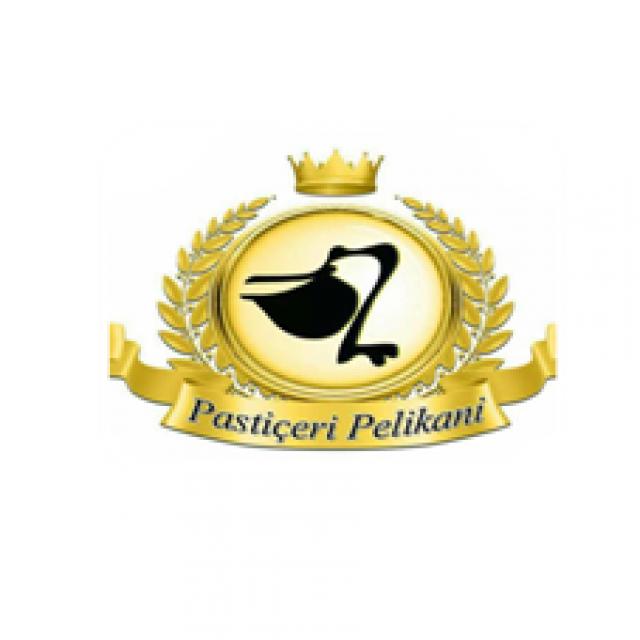 Pastiçeri Pelikan