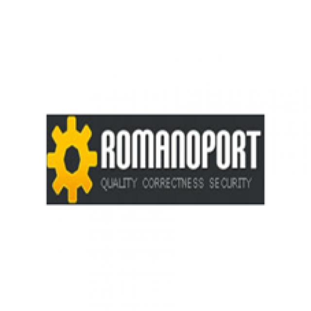 Romano Port Sh.a.