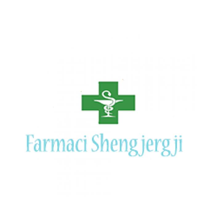 Farmaci Shëngjergji