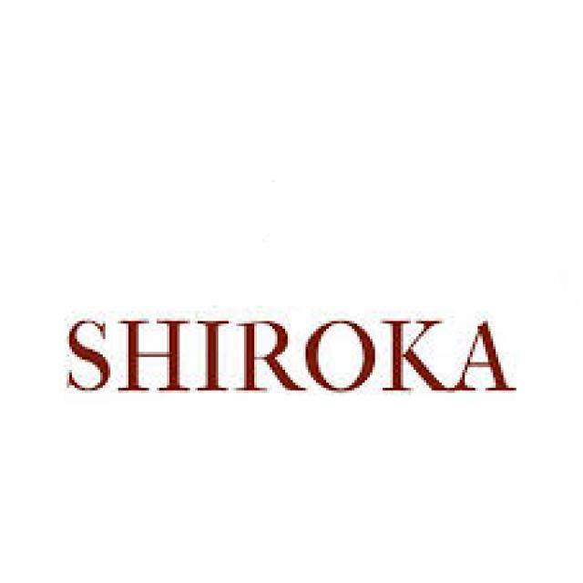 Shiroka Shpk