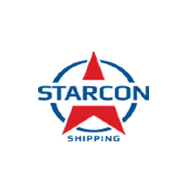 Starcon Shipping
