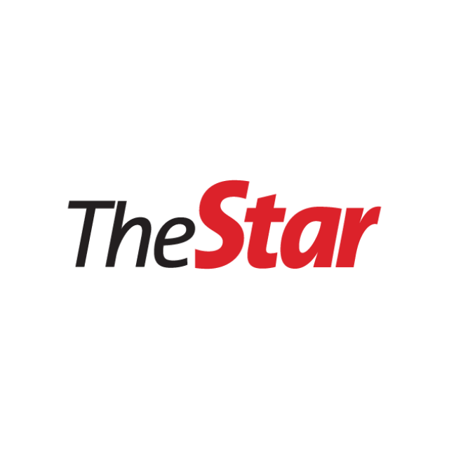 The Star Shpk