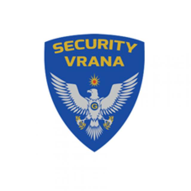 Vrana Security Group